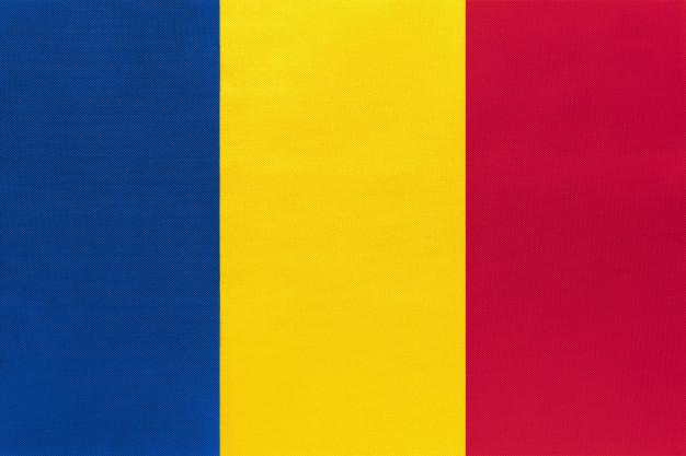 intercâmbios voluntários para a Romênia
