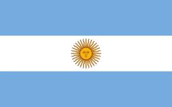 intercâmbios voluntários para Argentina
