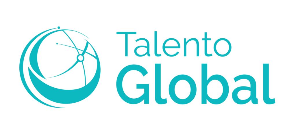 currículo talento global