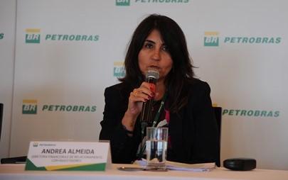 mulheres-de-sucesso-Andrea Marques de Almeida