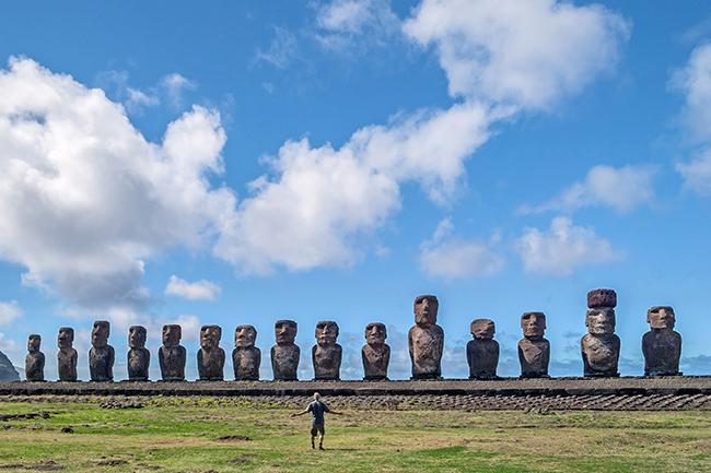 pontos-turísticos-ilha-de-pascoa